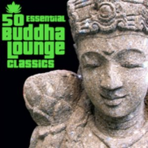 Image for 'The Buddha Lounge All-Stars'