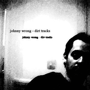 Image for 'Johnny Wrong'