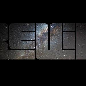 Bild för 'Revir'