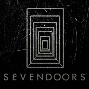 Image for 'SevenDoors'