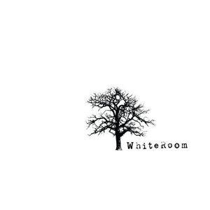 Image for 'White Room'