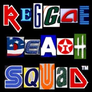 Imagen de 'Reggae Death Squad(tm)'