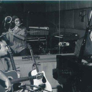 Image for 'Lito Vitale Cuarteto'