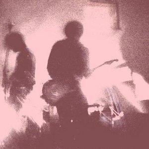 Image for 'l'aurore'