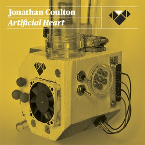 Image for 'Jonathan Coulton feat. Sara Quin'