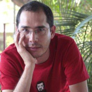Image for 'Alvaro Abitia'