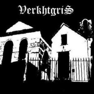Image pour 'Verkhtgris'