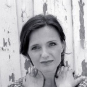 Image for 'Ingrid Bjørnov'
