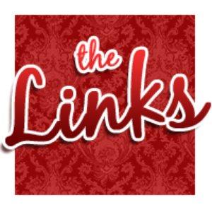 Bild für 'The Links'