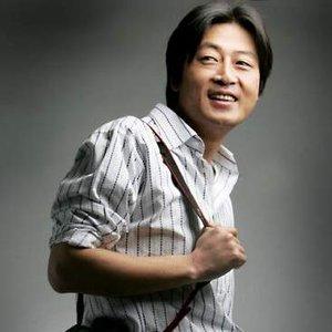 Image for 'Kim Joon Seok'