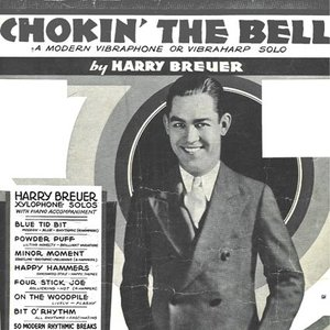 Image for 'Harry Breuer'