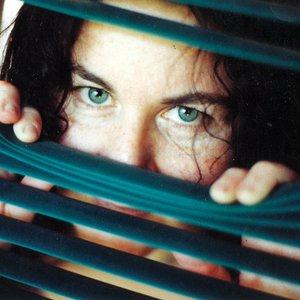 Bild för 'Kellie Lloyd'