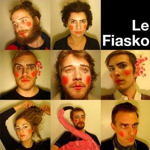 Bild för 'Le Fiasko'