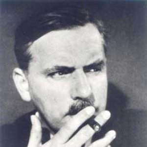 Image for 'Othmar Schoeck'