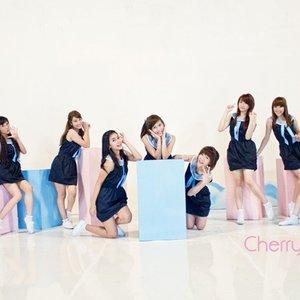 Imagem de 'Cherrybelle'