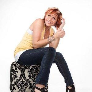 Image for 'Gwen Sebastian'