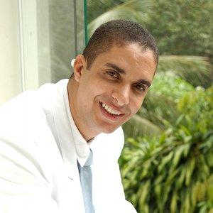 Image for 'Waguinho'