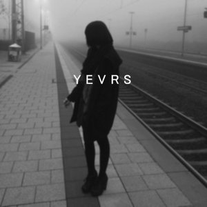 Image for 'Y E Λ R S'