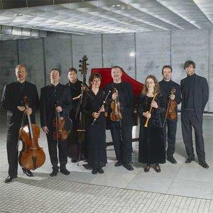 Image for 'Musica Antiqua Koln'