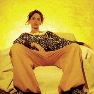 Image for 'Algo Rhythm'