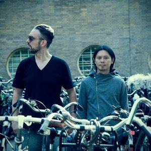 Image pour 'Marc Romboy & Ken Ishii'
