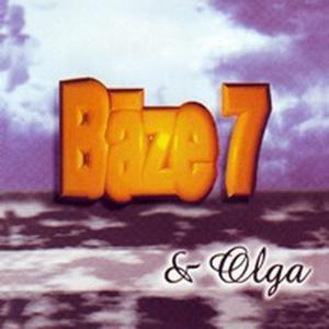 Image for 'Bāze 7'