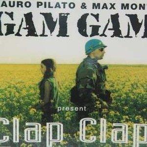 Image for 'Gam Gam'
