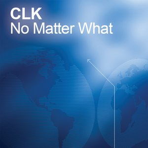 Image for 'CLK'