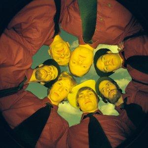 Image for 'The Skapitanos'