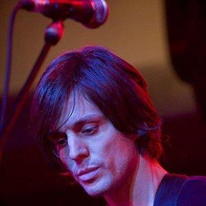 Image for 'Greg Edwards'