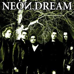 Image for 'Neon Dream'
