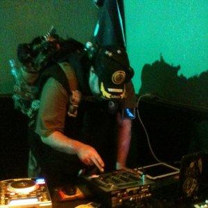 Image for 'DJ Wardove'