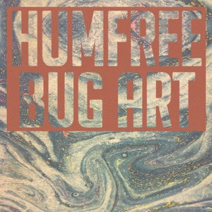 Image for 'Humfree Bug Art'