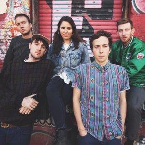 Bild für 'The Melodic'