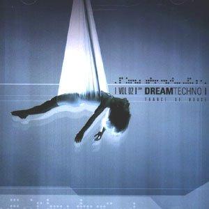 Immagine per 'Dream Techno'