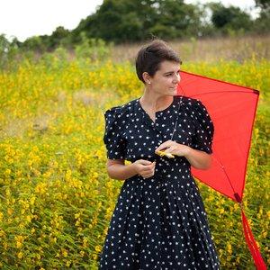 Image for 'Hayley Sabella'