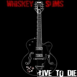 Image for 'Whiskey Slims'