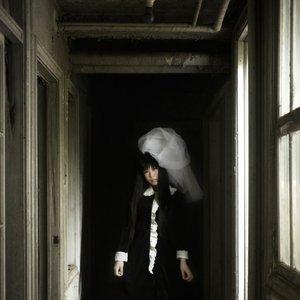 Image for 'やくしまるえつこメトロオーケストラ'