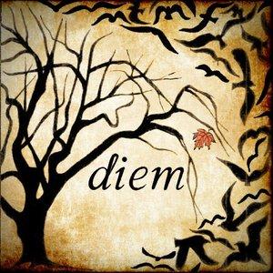 Immagine per 'Diem'