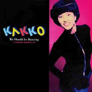 Image for 'Kakko'