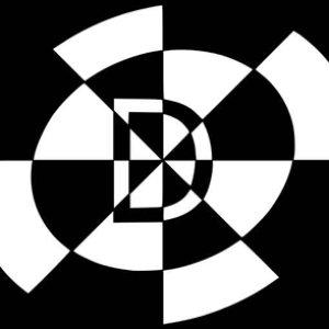 Bild för 'Divisionists'