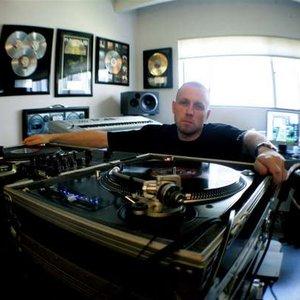 Image for 'DJ Revolution'
