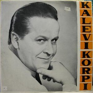 Image pour 'Kalevi Korpi'