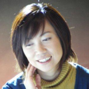 Image for 'Emi Fujita'