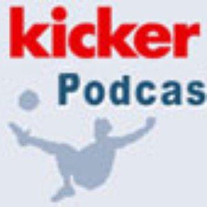 Image for 'kicker online'