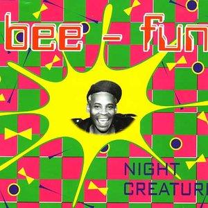 Image for 'Bee-Fun'