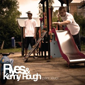 Image for 'Ryes & Kenny Rough'
