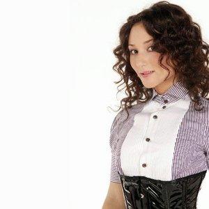 Image for 'Amélie Piovoso'