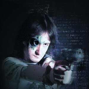 Image for 'Bio-Tek'
