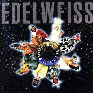 Image for 'Edelweiss'
